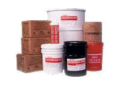 Crafco Pavement Patching Supplies