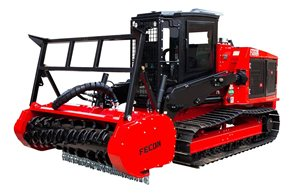 fecon wiring diagram wiring diagram 2010 e 150 fecon ftx128l fecon ftx128l mulching tractor #15