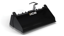 JCB 6 in 1 Shovel