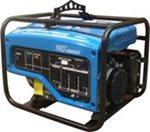 Tsurumi Pump / Generator Lifting Bail