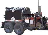 Asphalt / Pavement Equipment